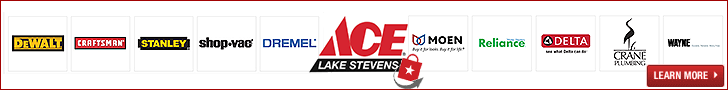 Ace Hardware Lake Stevens