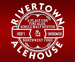 Rivertown Alehouse