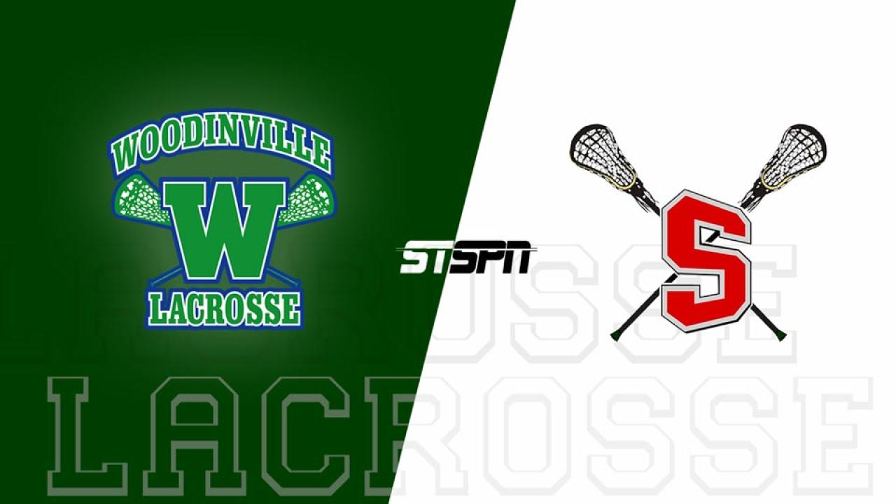 Woodinville at Snohomish Lacrosse