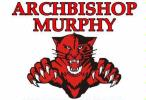 Archbishop Murphy Kings Soccer